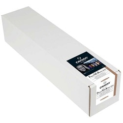 Canson Infinity PrintMaKing Rag Inkjet Paper (17in roll) 432mm x 15m 310gsm 206112000 - Each Roll