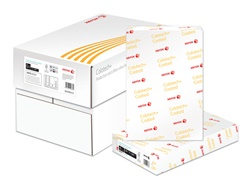 Xerox Colotech+ Gloss Paper FSC A4 120gsm 003R90336 - Box 6 Reams
