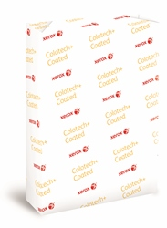 Xerox Colotech+ Silk Coated Paper FSC SRA3 (450x320mm) 120gsm 003R90357 - Box 1500 Sheets