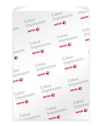 Xerox Colour Impressions Silk Paper SRA3 (320x450mm) 100gsm LG 003R92883 - Pack 500 Sheets