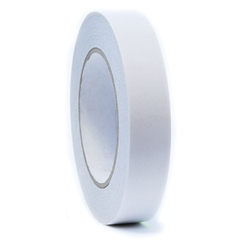Double Sided Finger Lift Tissue Tape 12/18mm x 50m - Box 40 rolls