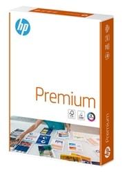 HP Premium Paper CHP860 FSC A3 80gsm - Box 5 Reams