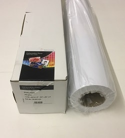 Hahnemuhle Photo Pearl Inkjet Paper (44in roll) 1118mm x 25m 310gsm 10643222 - Each Roll