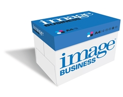 Image Business Multifunction Paper Non Stop Box (2500 sheets) FSC A4 80gsm - Box