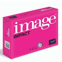 Image Impact Card FSC SRA3 (450x320mm) SG 300gsm - Pack 125 Sheets