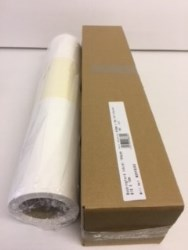 Bockingford Inkjet Paper (36in roll) 914mm x 15m 190gsm - Each Roll