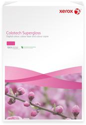 Xerox Colotech+ Supergloss Card FSC SRA3 (450x320mm) 250gsm 003R97688 - Box 600 Sheets
