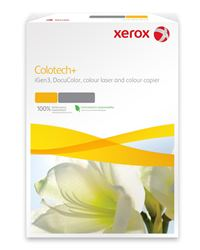 Xerox Colotech+ Card PEFC iGen (520x364mm) 350gsm 003R98626 - Pack 125 Sheets