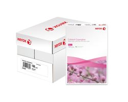 Xerox Colotech+ Supergloss Card (Pk=100shts) FSC A3 250gsm 003R97687 - Box 8 Packs