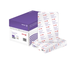 Xerox Carbonless Paper Precollated 4pt set Wh/Yw/Pk/Bl (Pk=125 sets) A4 80gsm 003R99111 - Box 5 Packs