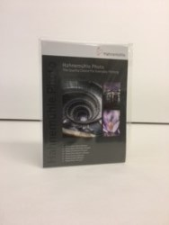 Hahnemuhle Photo Inkjet Paper Sample Pack A4 10603553 - Pack 14 Sheets