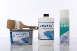 Reacto Fanapart Adhesive - 1 Litre Bottle