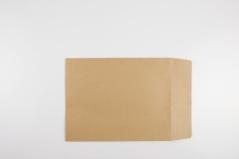 Classic Self Seal Wage Envelope Manilla 90gsm 108 x 108mm  - Box 1000