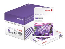 Xerox Premier Card (Pk=250shts) A4 200gsm 003R93011 - Box 5 Packs