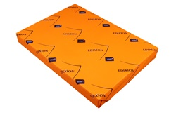 Edixion Offset Board FSC cut to A3 size 250gsm - Pack 500 Sheets