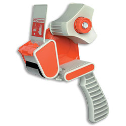 Pistol Grip 2 inch Tape Gun 50mm - Each