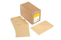 Tiber River Series Self Seal Basket Weave Business Envelope 115gsm C5 229 x 162mm - Box 250